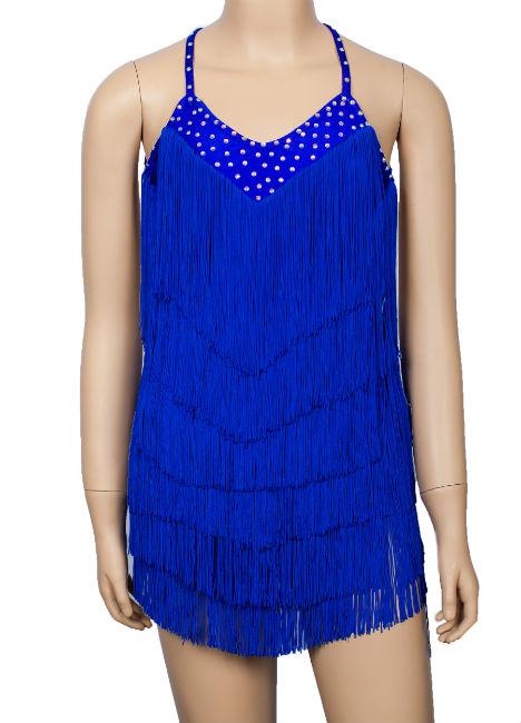 Акция !!! RLD081120 Платье