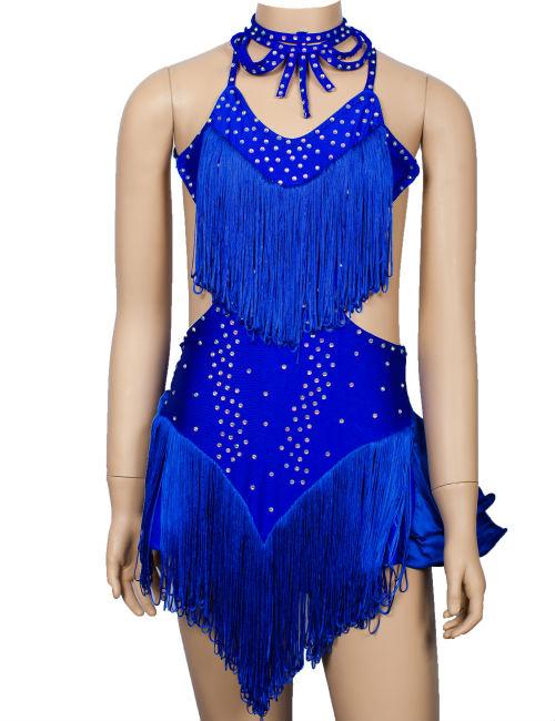 АКЦИЯ !!! RLD110160  Платье