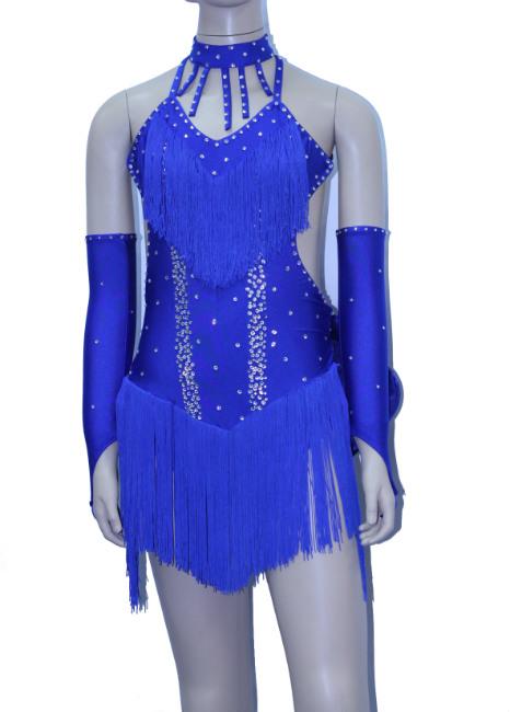 АКЦИЯ !!!LD 2008 Платье