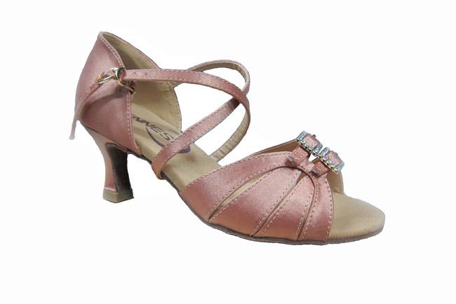 Туфли  латино и стандарт для танцев .